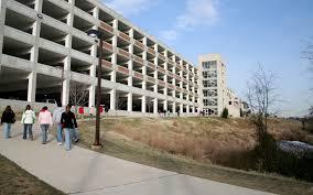 university of maryland college park comcast center parking back to portfolio comcast center parking garage