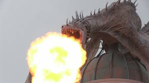 firebreathing dragon free download clip art free clip art on
