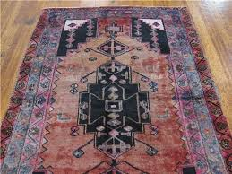 Jacquard Kitchen Rugs 57 Best Rugs Images On Pinterest Area Rugs Accent Rugs And