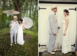 wedding dress garden party wedding dresses garden party wedding dress