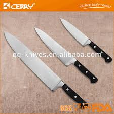 best forged kitchen knives chef knife best source quality chef knife best from global chef