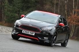 hatchback cars 2016 2016 u0027s best family hatchbacks reviewed autocar