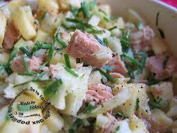 cuisiner celeri branche salade de thon pomme et fenouil ou céleri branche de la