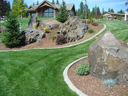 boulder u0026 outcrops tumblestone