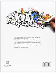 graffiti coloring book amazon co uk uzi 9789185639083 books