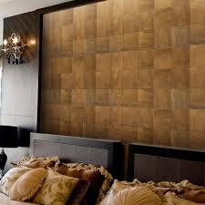 Online Shop Xmm Bronze Brass Backsplash Metal Mosaic Tile - Bronze backsplash tiles