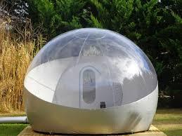 chambres bulles gling à bize minervois aude 11 en languedoc roussillon