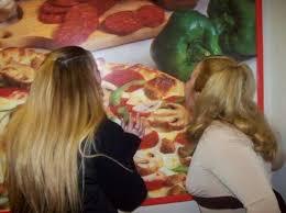The Blind Pig Athol Tool Town Pizza Athol Restaurant Reviews Phone Number U0026 Photos