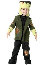 Scary Halloween Costumes Walmart Classic Halloween Costumes Timeless Trick Treating