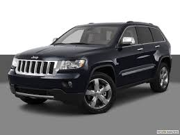 jeep overland for sale certified 2013 certified used jeep grand fairfax va near
