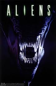 51 best xenomorphs images on pinterest xenomorph aliens movie