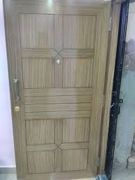 Catchy Door Design Veneer Design On Main Door Efficient Enterprise