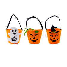 where to buy cheap halloween candy popular free halloween candy buy cheap free halloween candy lots