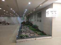 Indoor Garden by Download Japanese Garden Indoor Stabygutt