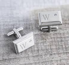 personalized wedding cufflinks personalized wedding cufflinks groomsmen cufflinks