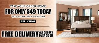 Home Decor Stores In Dallas by Shop Discount Furniture U0026 Home Decor Dallas Ft Worth Irving