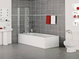 Cheap Bathroom Partitions Bathroom Cabinets Soap Dispensers For Victoria Plumb Bathroom