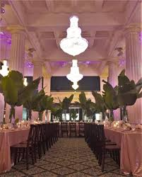 grand rapids wedding venues new grand rapids weddings and events the ballroom at mckay