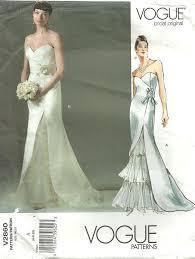 162 best bridal sewing patterns images on pinterest vintage