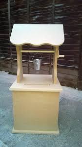 Wedding Wishing Box Wedding Wishing Well Post Box For Sale In Market Drayton Choose A