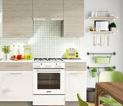 meuble de cuisine en kit meuble de cuisine en kit fileur cuisine ikea frais meuble