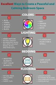 Colors To Paint Bedroom by Best 25 Calming Bedroom Colors Ideas On Pinterest Bedroom Color