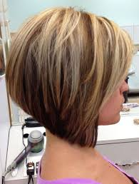 how to cut stacked hair in back the 25 best medium stacked haircuts ideas on pinterest stacked