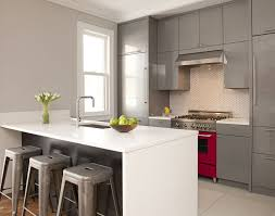 Wayfair Kitchen Cabinets - 122 best industrial style images on pinterest industrial style