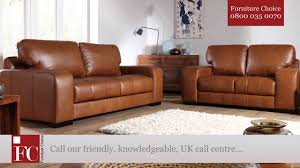 Aniline Leather Sofas Buffalo Aniline Leather Sofas From Furniture Choice