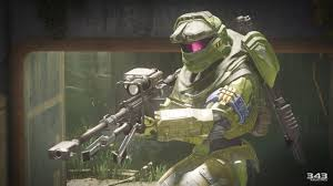 Halo Reach Maps Memories Of Reach Brings Infection New Map And Reqs To Halo 5