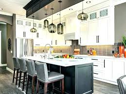 kitchen island pendant lighting ideas mini pendant lighting kitchen ideas zoeclark co