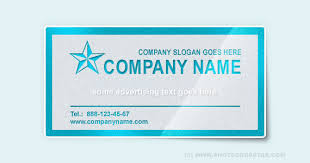 making business cards business cards tutorials and examples i2mag