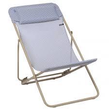Lafuma Anti Gravity Chair Furniture Interesting Lafuma Chair For Your Outdoor Patio Ideas