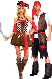 holloween costumes costumes for women fashion