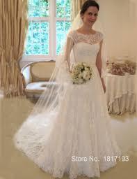 blush wedding dress with sleeves cheap blush wedding dresses vosoi