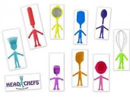 ustensiles cuisine enfants chefs by products des ustensiles de cuisine pour