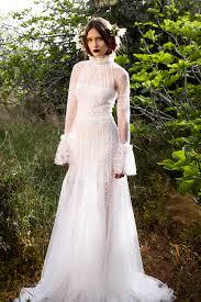 Spring 2017 Trends by Great Designer Dresses For Bride Spring 2017 Wedding Trends Bridal