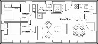 floor plans for small cabins fresh small cabins with loft floor plans floor plan cabins with