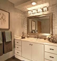 Bathroom Vanity With Lights Bathroom Vanity Lights Pterodactyl Me