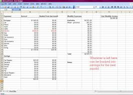 Golf Stat Tracker Spreadsheet Golf Stats Spreadsheet Laobingkaisuo Com