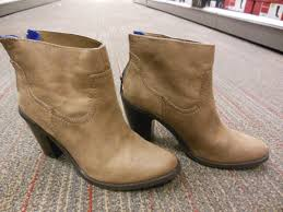 target womens boots mossimo thanksgiving shopping target style the of