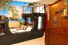 bedroom decor best kids beds amazing kids beds boy and in