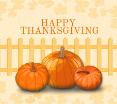 happy thanksgiving backgrounds 960x854 popular mobile wallpapers free download 310 960x854