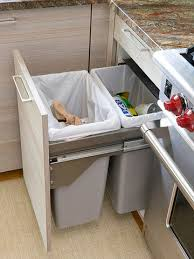 cool kitchen storage ideas new kitchen storage ideas kitchens food waste and food prep