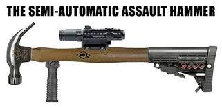 Tiny Dick Memes - gun control memes home facebook