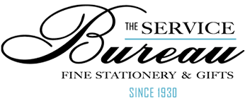 service bureau service bureau in st louis missouri for stationery and gifts