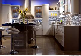 showplaceevo frameless cabinets made by aimed at millennials