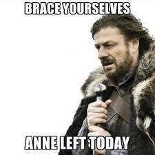 Anne Meme - prepare yourself memes create meme