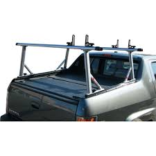 nissan frontier ladder rack truck roof racks roofing decoration