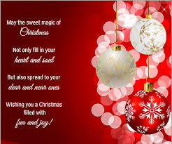 free christmas cards 30 merry christmas and happy new year 2018 greeting card images